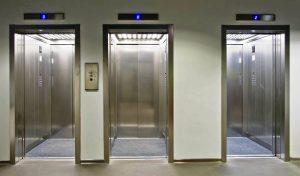 آسانسور چیست؟