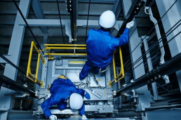 تعمیر آسانسور در کرج؛ نکات مهم در زمان سرویس و نگهداری آسانسور چیست؟