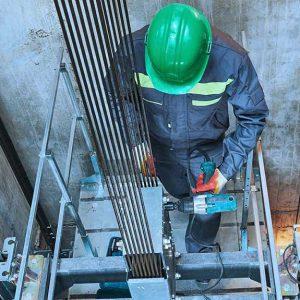 نصب-آسانسور-3