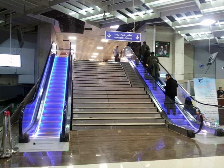 1590837211 mehr abad escalator arshian