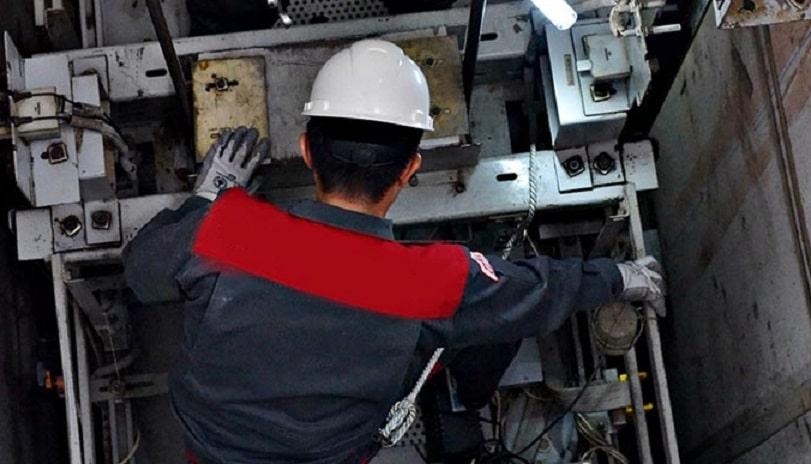 10 نکته تعمیر آسانسور در کرج؛ نگهداری و سرویس آسانسور در مهرشهر