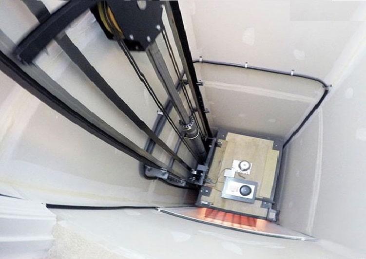 تعمیر آسانسور در کرج؛ تعمیر آسانسور هیدرولیک در کرج