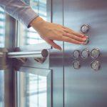 مشکلات رایج در آسانسور ها چیست؟