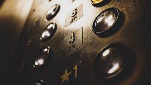 نصب آسانسور در خانه های قدیمی چگونه است؟